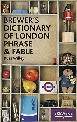dictionary camberwell