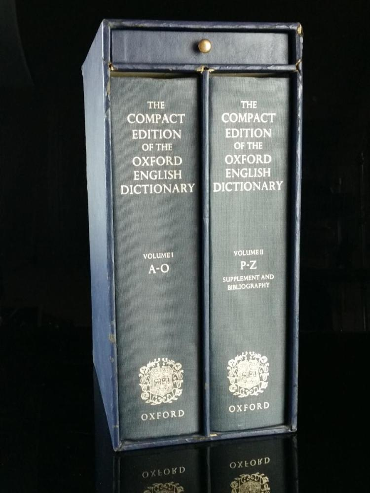 a lot dictionary