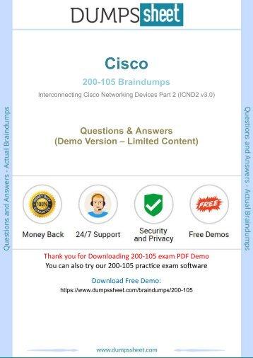 ccna 200 125 book pdf