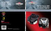 briggs stratton 750 series manual pdf