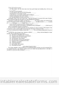 application form for p endorsement
