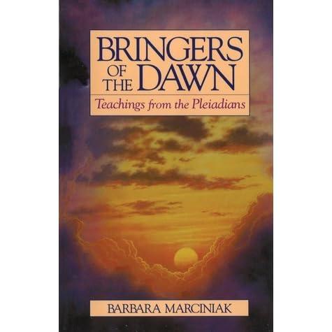 bringers of the dawn pdf