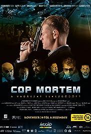 cop out movie parents guide