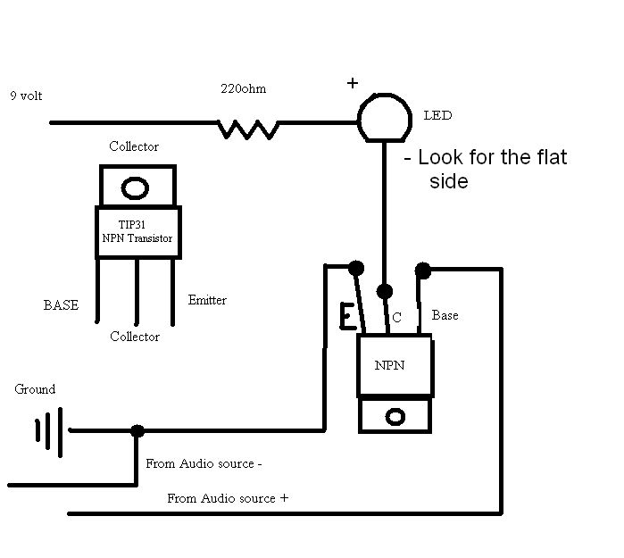 audio control powered signal processor pdf
