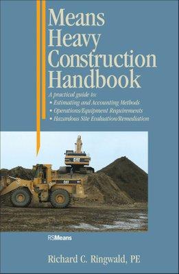 adc practical handbook