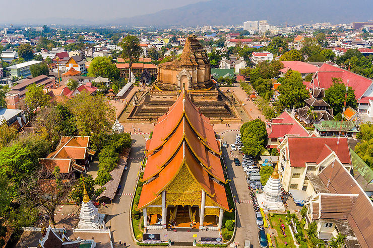 chiang mai guide du routard