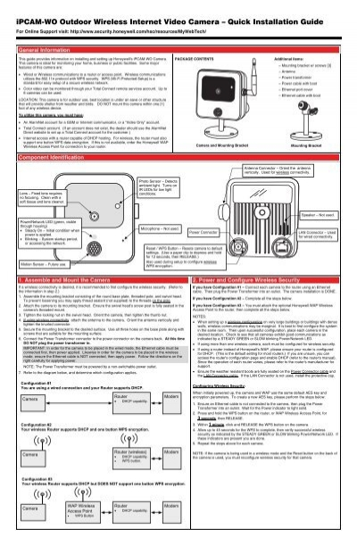 deutsch connector installation guide