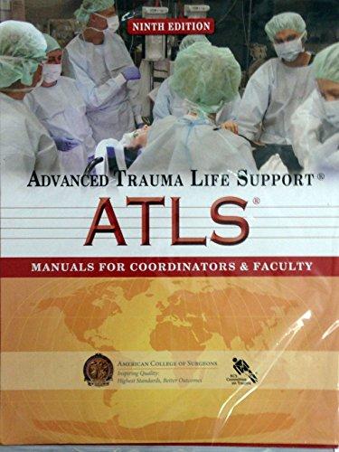 atls 10th edition pdf free download