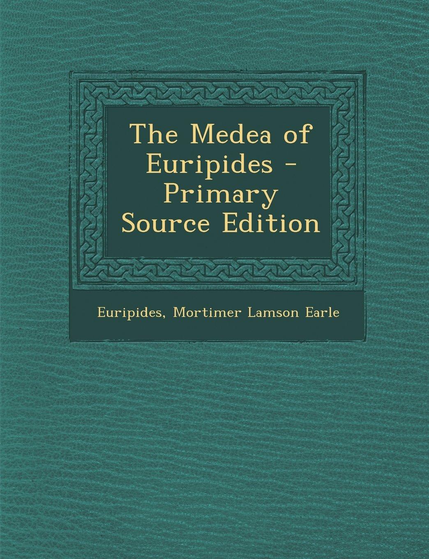 american standard version bible pdf