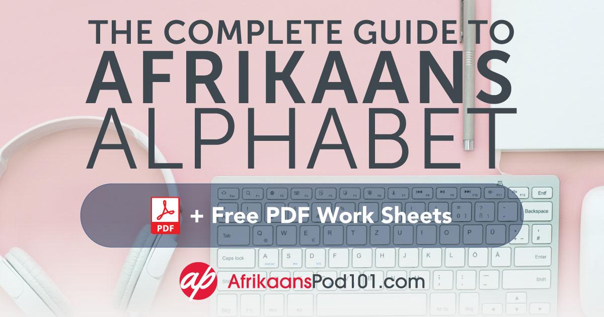 afrikaans verklarende online dictionary