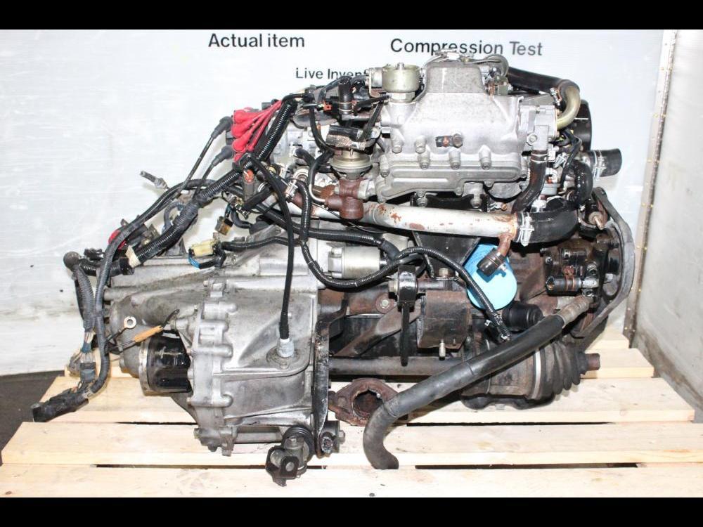 2000 nissan bluebird manual gearbox