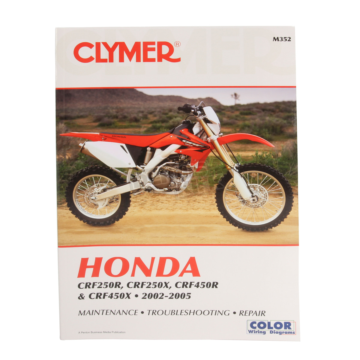 cross e bike manual