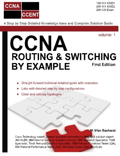 ccna chapter 1 pdf download