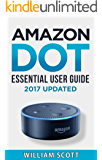 amazon echo show 2nd generation manual pdf