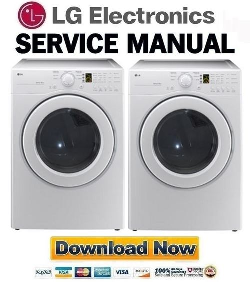 2gm20f manual