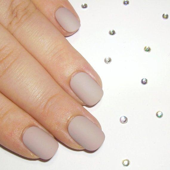 beauty secrets acrylic nail instructions