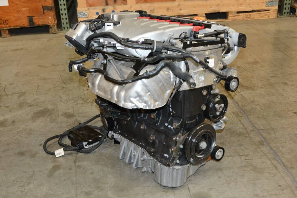 audi 3.2 vr6 manual transmission