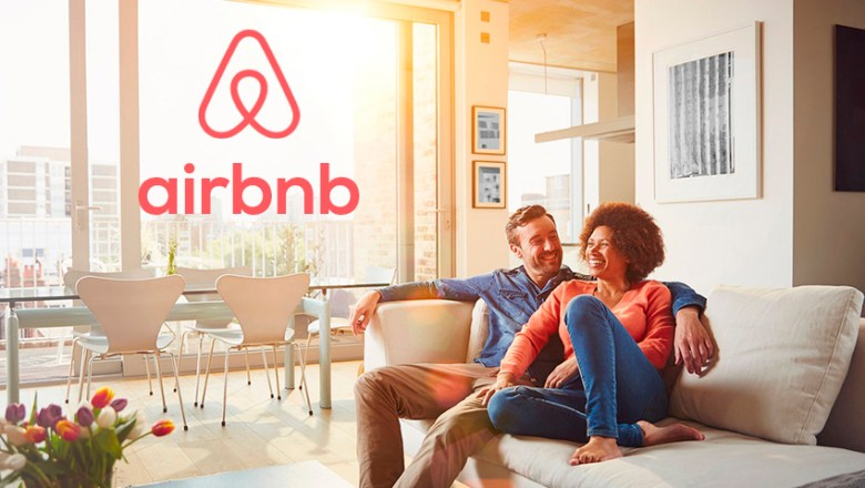 airbnb reviews for hosts sample