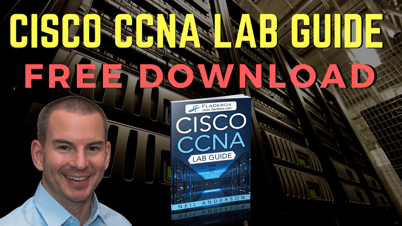 ccna course pdf free download