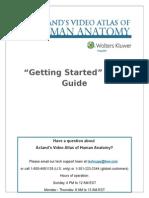 acland anatomy pdf