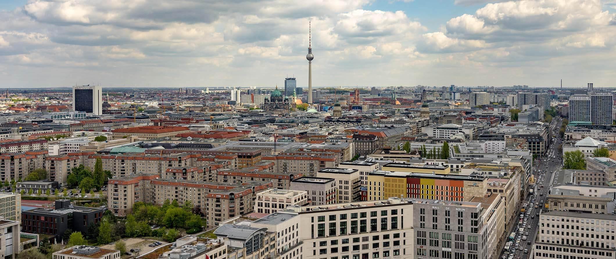 berlin travel guide pdf