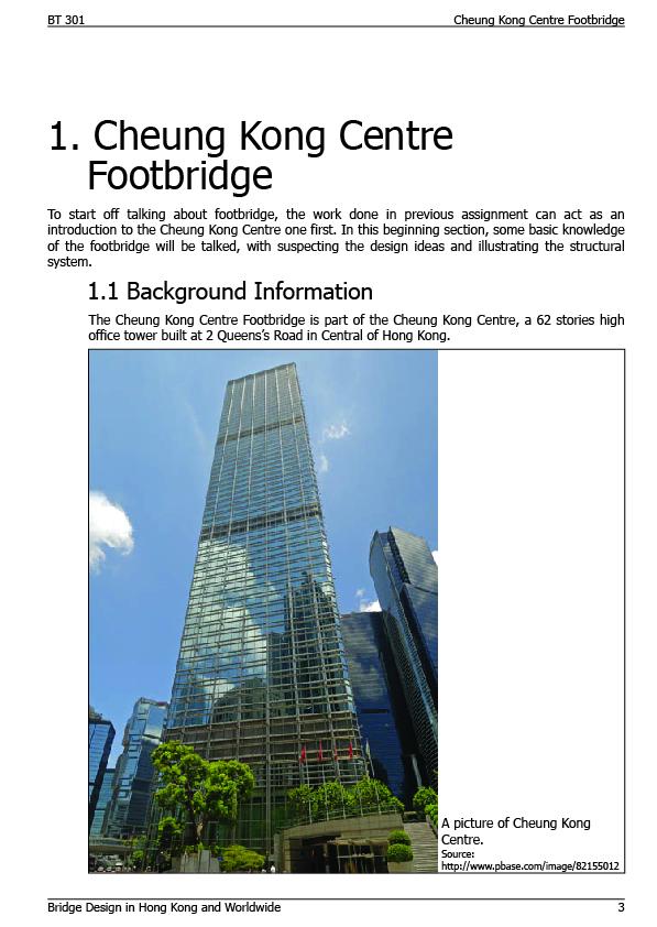 biggs and tang 2011 pdf