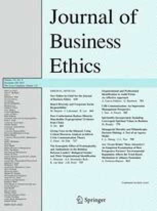 10 marketing theories pdf