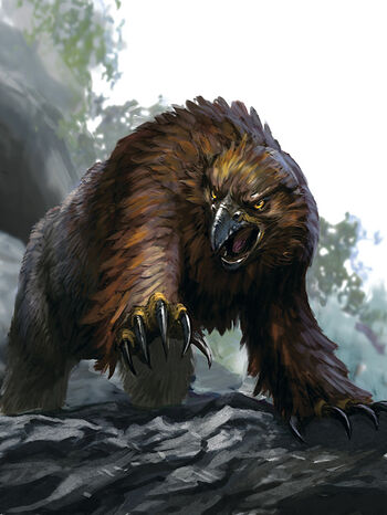 astral dreadnought 5e page number monster manual