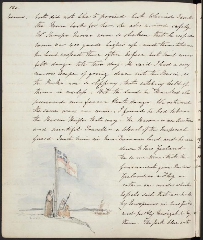 declaration of independence nz and the treaty pdf site govt.nz