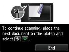 canon printer mb5400 manual