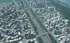 cities skylines canals guide