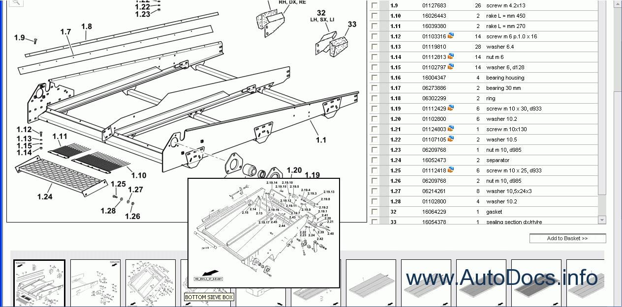 deutz f4l1011 service manual