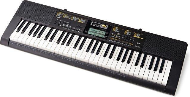 casio keyboard ctk 2400 manual