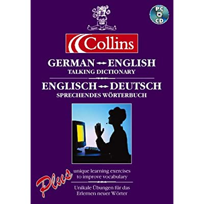 collins dutch dictionary