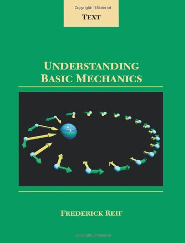 basic aviation physics pdf