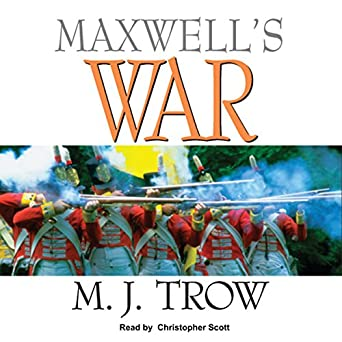 books of war sample