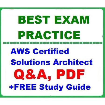 aws certified solutions architect associate all in one exam guide