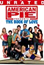 american pie beta house parents guide