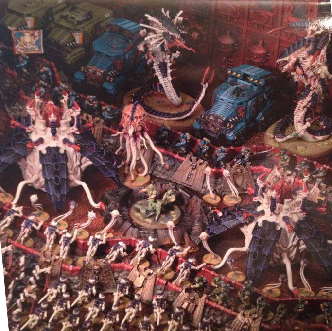 codex craftworlds 8th edition pdf download