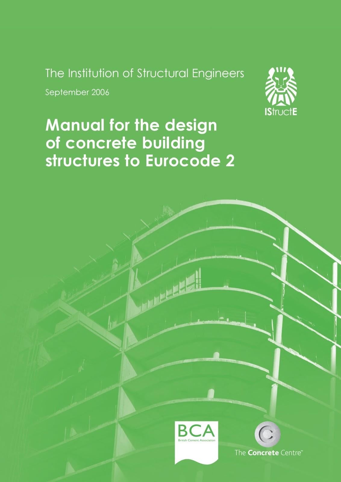 building design manual