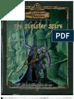 d&d 3.5 complete scoundrel pdf