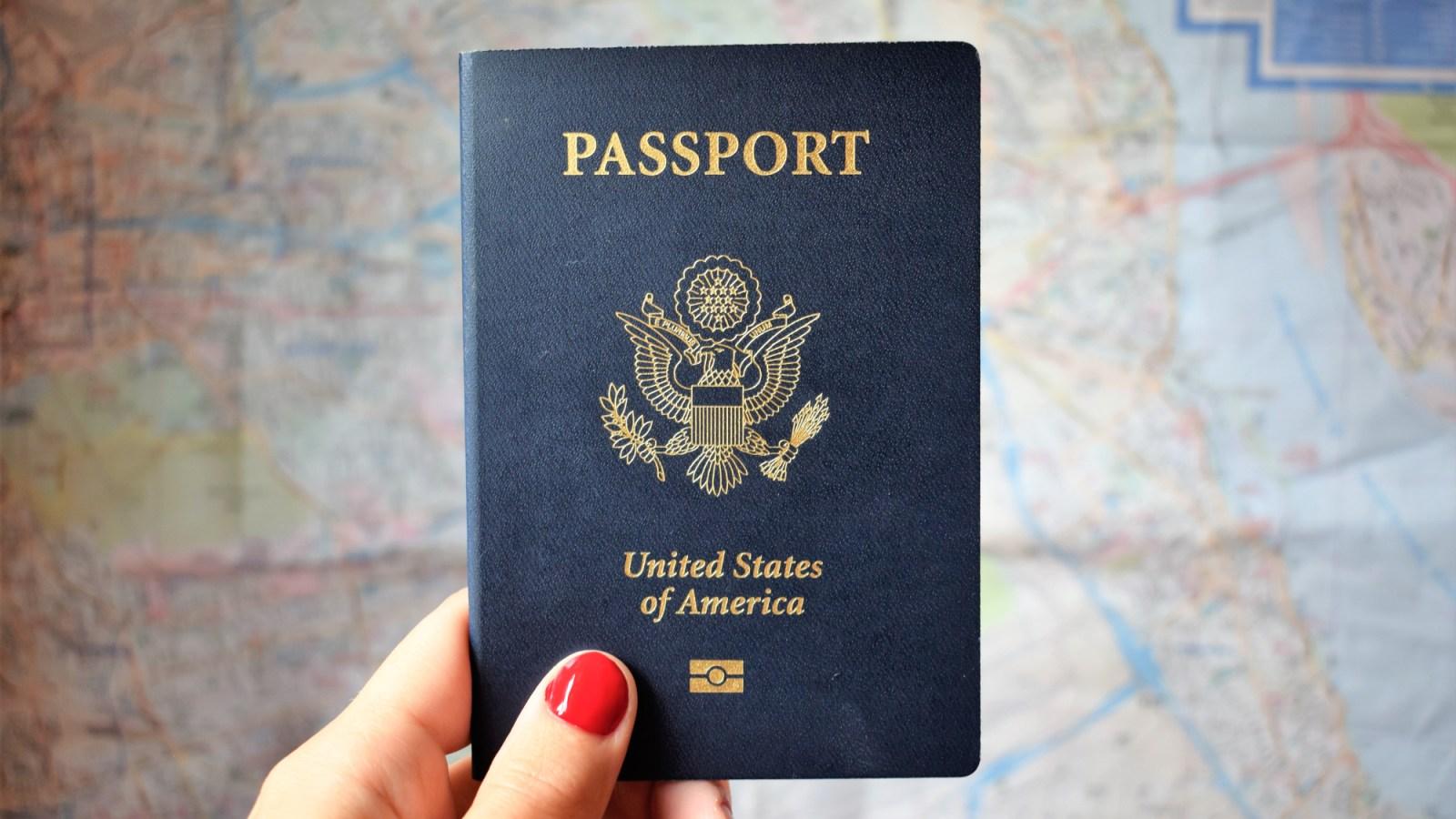 apply for nz passport manual document