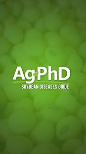 ag phd field guide
