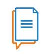 5e xanathar guide to everything pdf