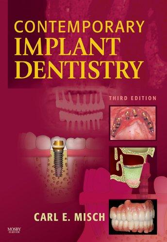 dental ebooks pdf