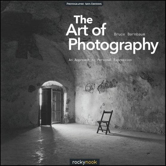 complete guide to digital photography revised edition 2017