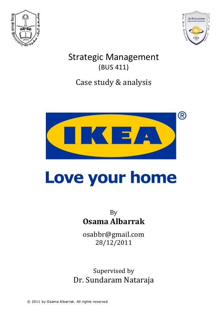 a study on customer relationship management pdf