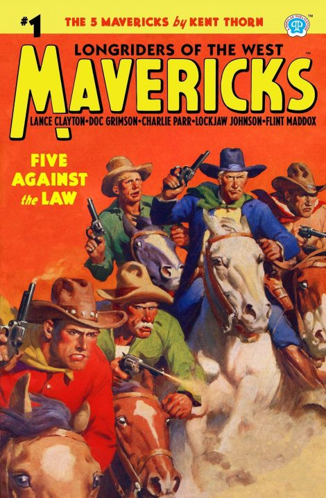 a five is against the law pdf