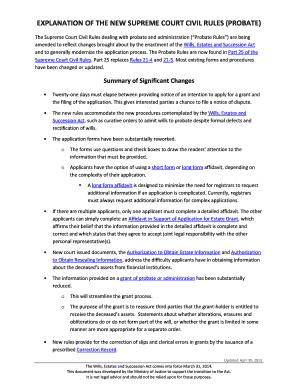civil procedure act 2005 nsw pdf