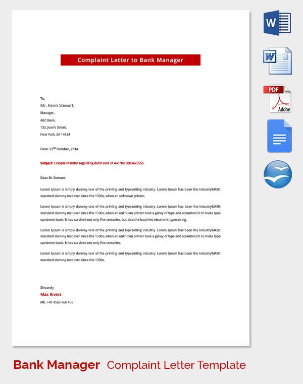 a complaint free world pdf